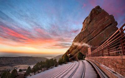 10 Reasons Denver is a Must-Visit