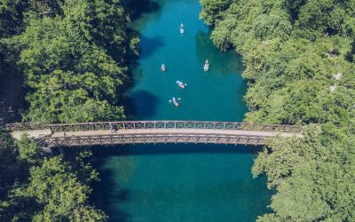 12 Best Activities To Do In Austin This Summer