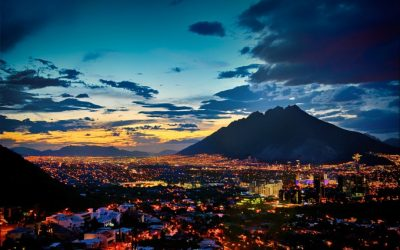 VivaAerobus Features Flight to Monterrey: Things to Do In Monterrey