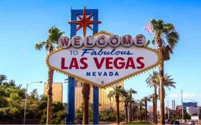 Valley International Airport Proudly Announces Direct Flights to Las Vegas